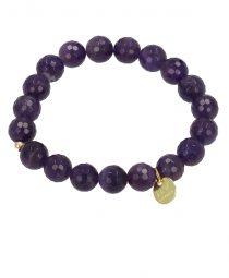 K.I.S.S. bracelet