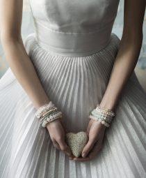 KISS bracelets