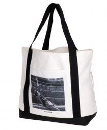 NVBYK bag
